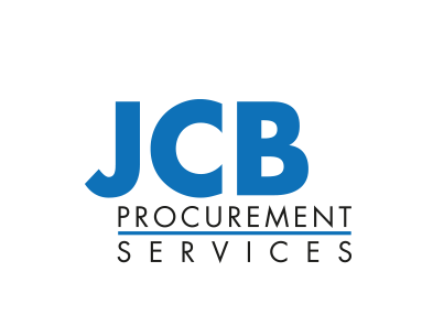 JCB Procurement Services